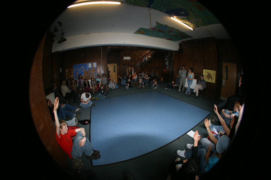 Summerhill-Meeting_Schulwebsite