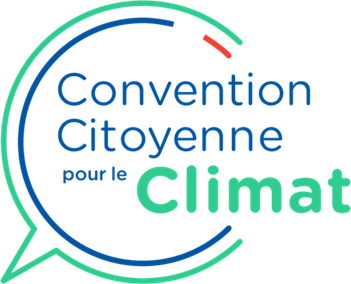 Citizens_Convention_for_Climate_Logo