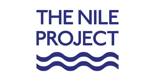 Logo The Nile Project