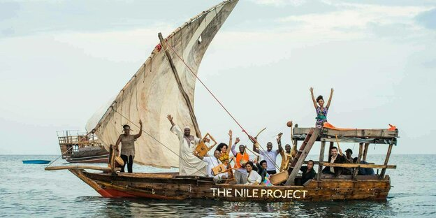 the-nile-project-nil-anrainer-staaten-musik-band-1